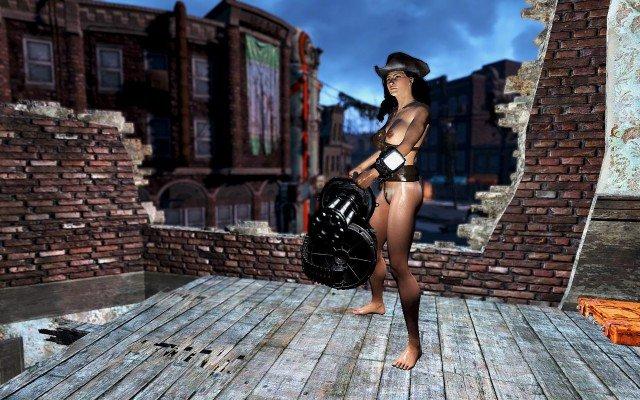 Fallout4_2018_05_11_12_06_51_36.jpg