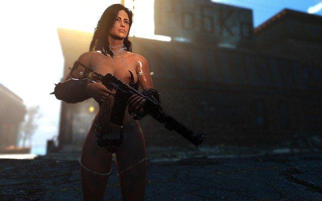 Fallout4_2018_10_06_15_10_30_98.jpg