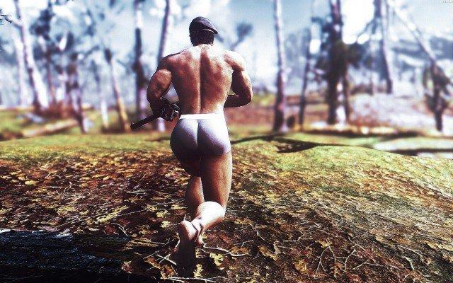 Fallout4_2018_10_03_14_10_33_09.jpg
