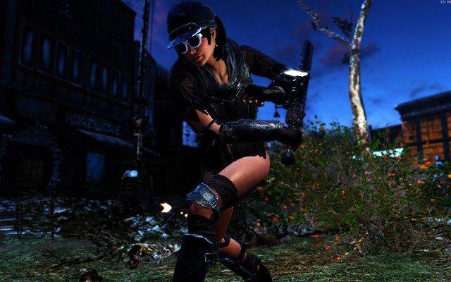 Fallout4_2018_02_14_15_08_26_92.jpg
