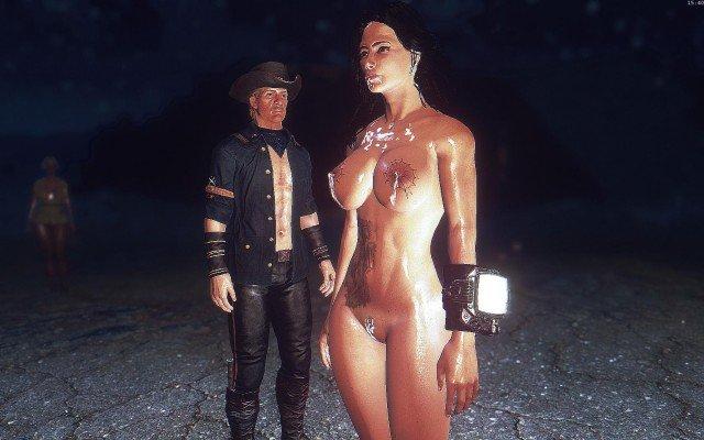 Fallout4_2018_10_06_15_40_45_28.jpg