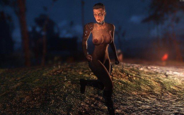 Fallout4_2018_08_08_13_32_44_29.jpg