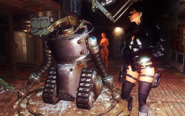 Fallout4_2018_10_01_14_39_06_45.jpg