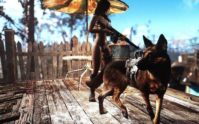 Fallout4_2018_08_08_14_03_57_82.jpg