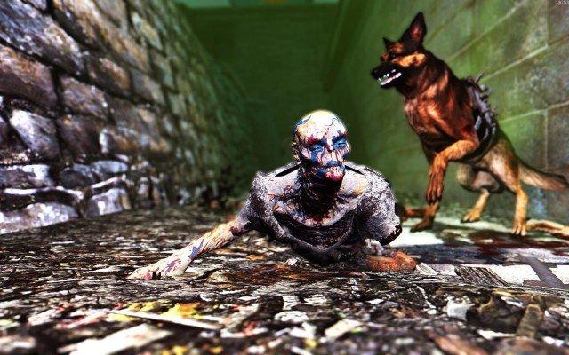 Fallout4_2018_04_21_19_53_44_33.jpg