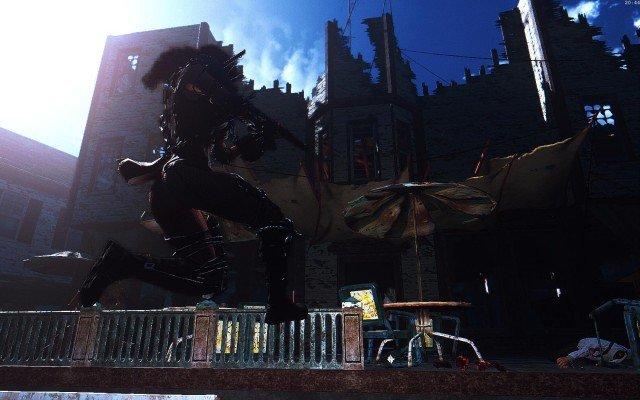 Fallout4_2018_08_20_20_44_13_12.jpg