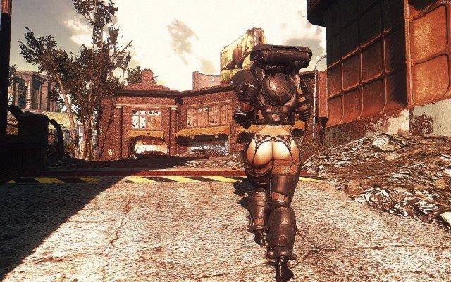 Fallout4_2018_10_06_15_22_24_44.jpg