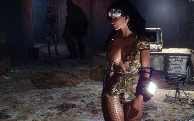 Fallout4_2018_08_20_20_05_33_00.jpg