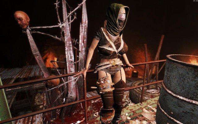 Fallout4_2018_03_30_20_42_06_26.jpg
