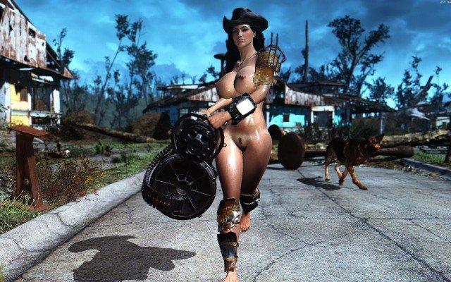 Fallout4_2018_05_11_20_33_15_52.jpg