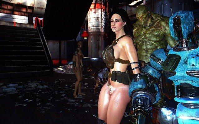 Fallout4_2018_08_09_12_07_33_60.jpg