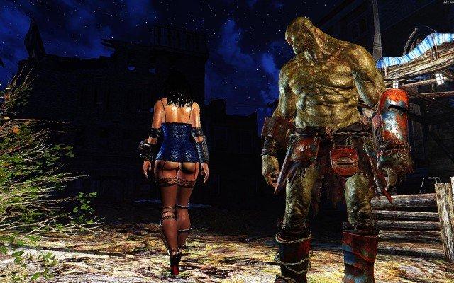 Fallout4_2018_08_09_12_48_05_56.jpg