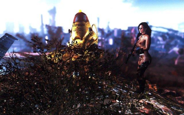 Fallout4_2018_08_08_13_57_37_63.jpg