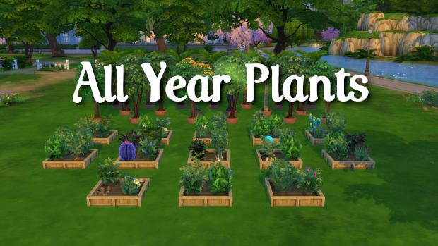 allyearplants.png