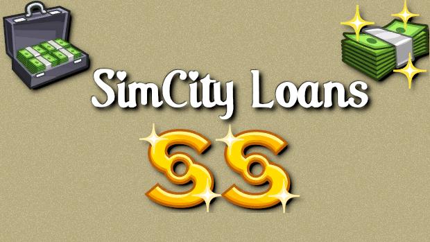 simcityloans.png