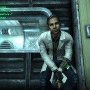 Fallout3_2018_10_01_19_57_25_07.jpg