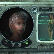 Fallout3_2018_10_01_19_56_19_86.jpg