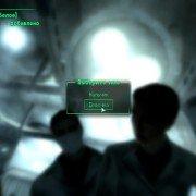 Fallout3_2018_10_01_19_49_51_57.jpg