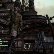 Fallout3_2018_10_01_19_48_02_79.jpg