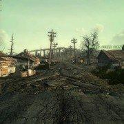 Fallout3_2018_10_01_19_47_54_10.jpg