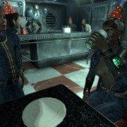 Fallout3_2018_10_01_20_02_27_00.jpg