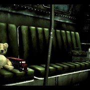 Fallout3_2018_10_01_19_49_02_81.jpg