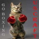 UScraft