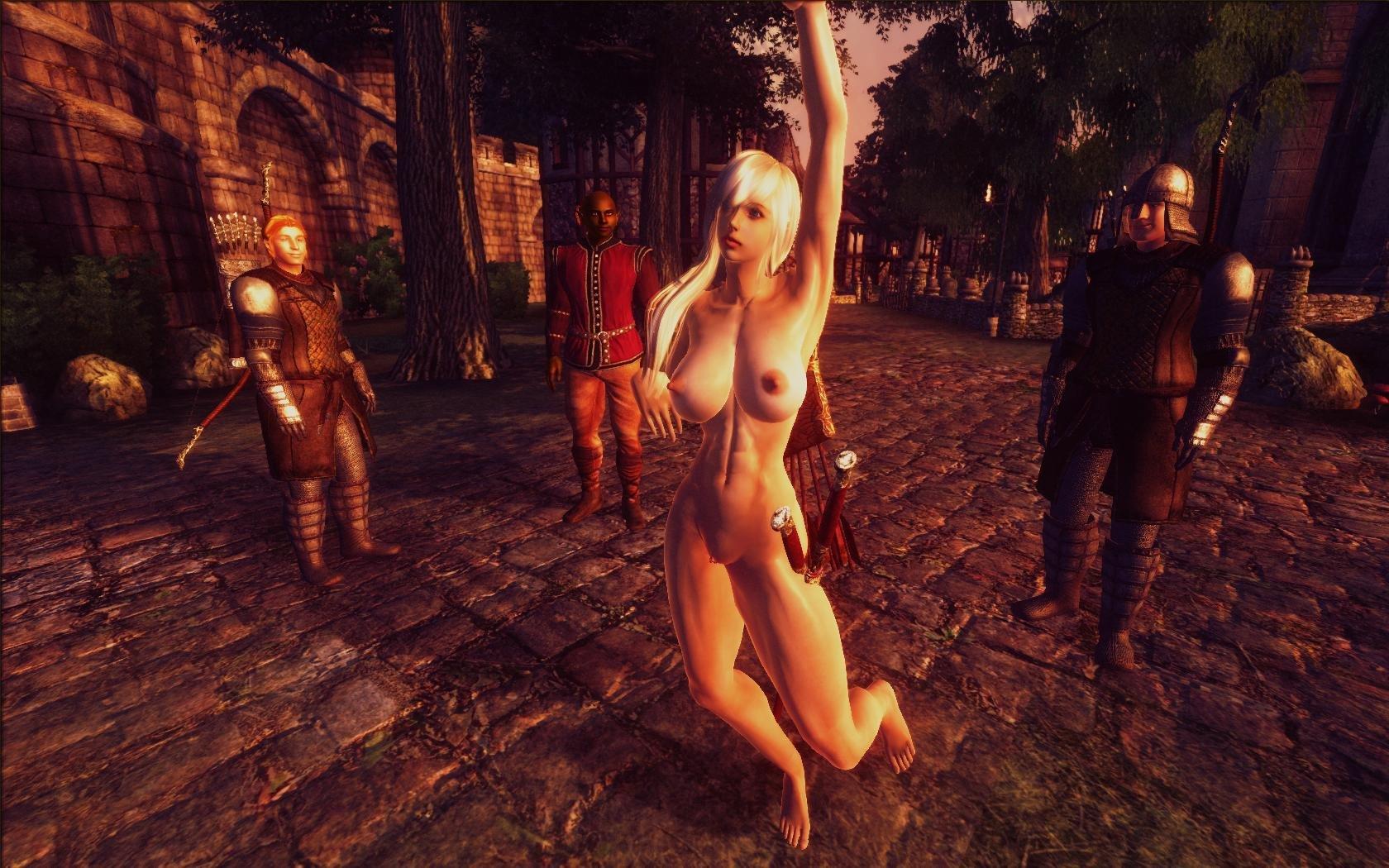 Lovers Stripper 1.4 RUS