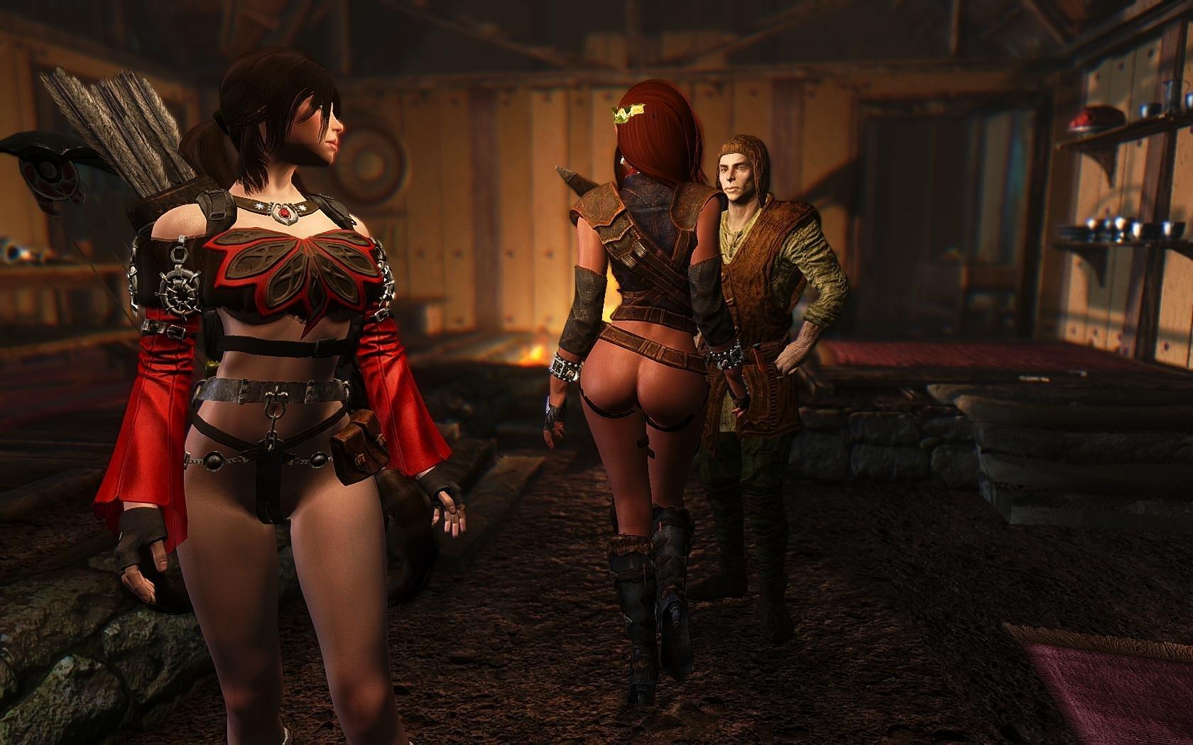 TDF Aggressive Prostitution 2_2_5_4-rus