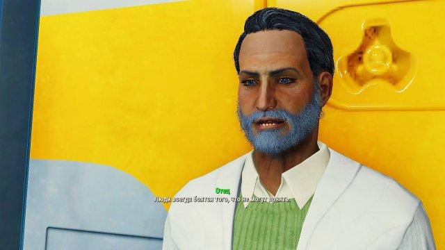 1131049653_Fallout42018-10-0219-35-43.thumb.jpg.eddf7fcb7b07564885ed96e06c23cacd.jpg