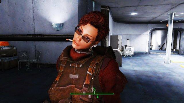 1223332772_Fallout42018-10-0219-23-39.thumb.jpg.104f12d8c8f2f086f5961d64a050bacd.jpg