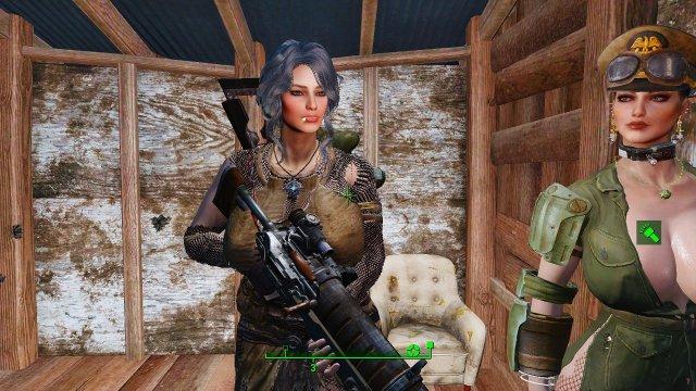 1278675953_Fallout42018-10-0418-36-19.thumb.jpg.4339af3682d186bfda073d31eb53176a.jpg