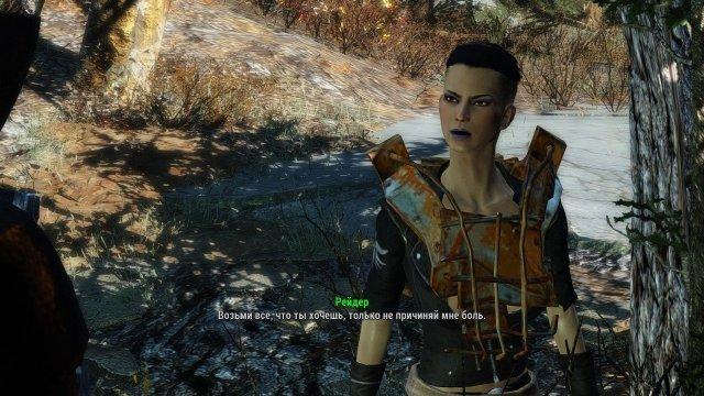 1365248516_Fallout42018-05-2509-29-58.thumb.jpg.ccfbc482c5f0767bbad14837a7b72f55.jpg