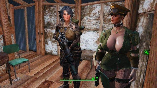 1705001708_Fallout42018-10-0418-37-30.thumb.jpg.7ff616ad2d1eaee5a90f97e7a6c5c964.jpg