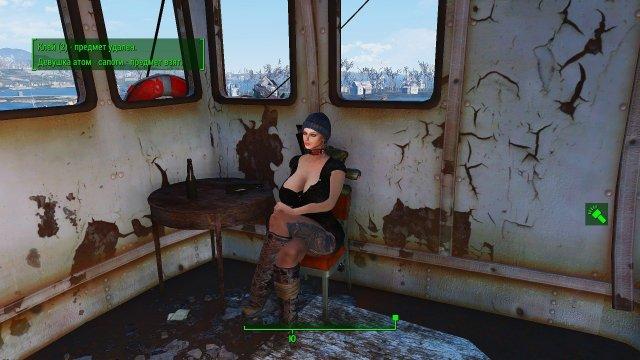 1955925542_Fallout42018-10-0418-18-49.thumb.jpg.ed48b8909c180216dde3c8cb58cf88d4.jpg