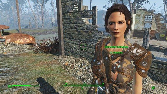 2013993565_Fallout42018-05-2412-44-05.thumb.jpg.578156cb93bcb2568a8f8c3c6e6bfc6b.jpg