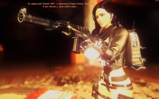 458315486_Fallout42018-10-0114-43-51-75.thumb.jpg.0ea248b67716e1ec6656c831ce524526.jpg
