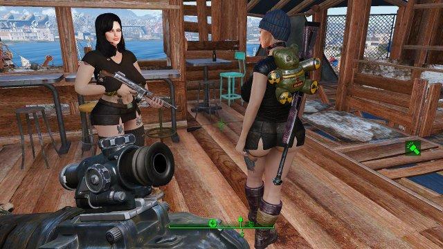 660512553_Fallout42018-10-0418-39-44.thumb.jpg.a953704feec85b578829d0108c40456a.jpg