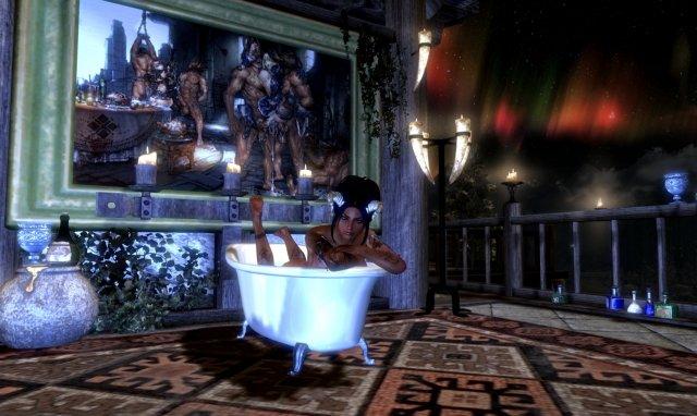 принимаем ванну 1.jpg