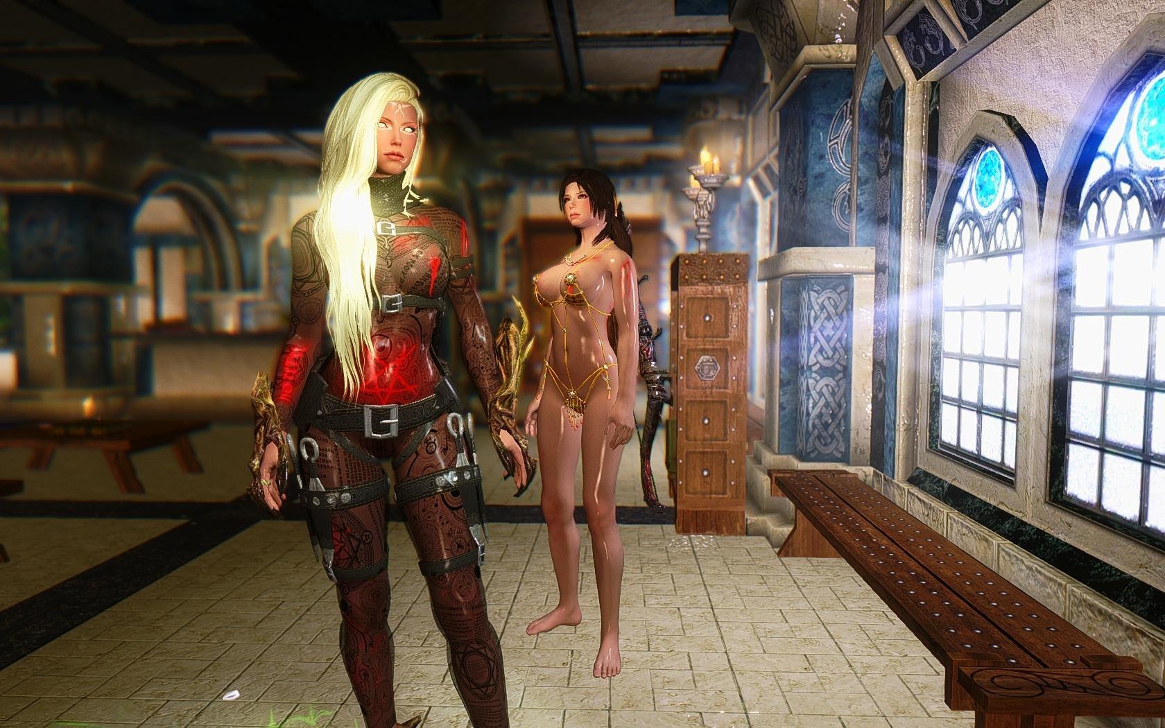 TDF Aggressive Prostitution-2_2_5_5-RUS-SSE