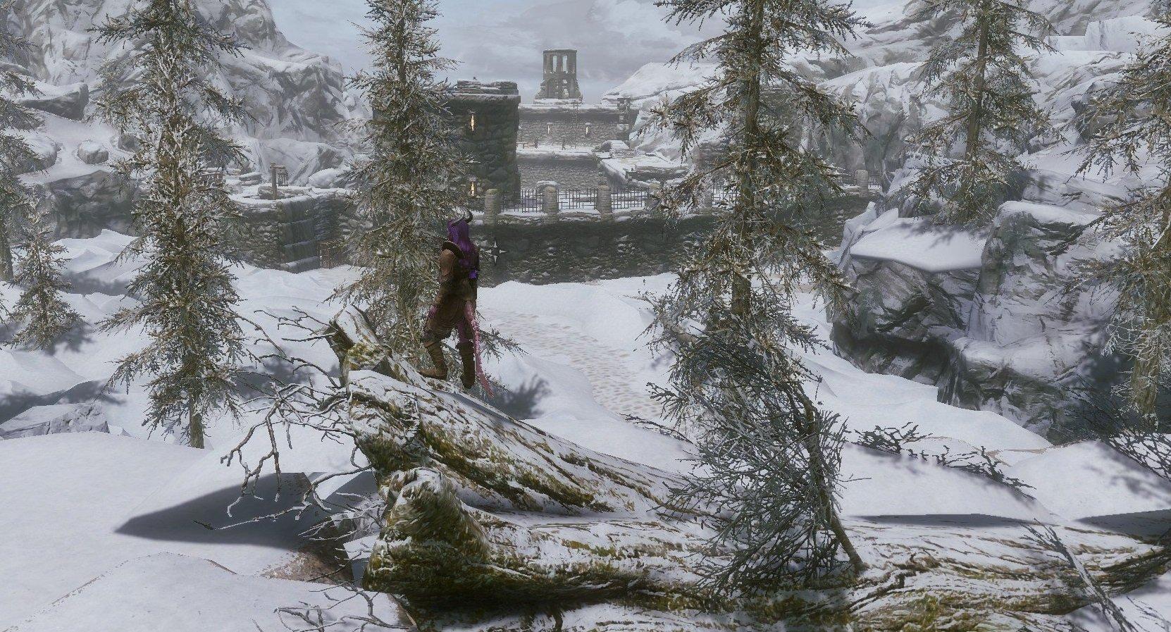 Raven Beak Prison Remastered-1.23.1-rus