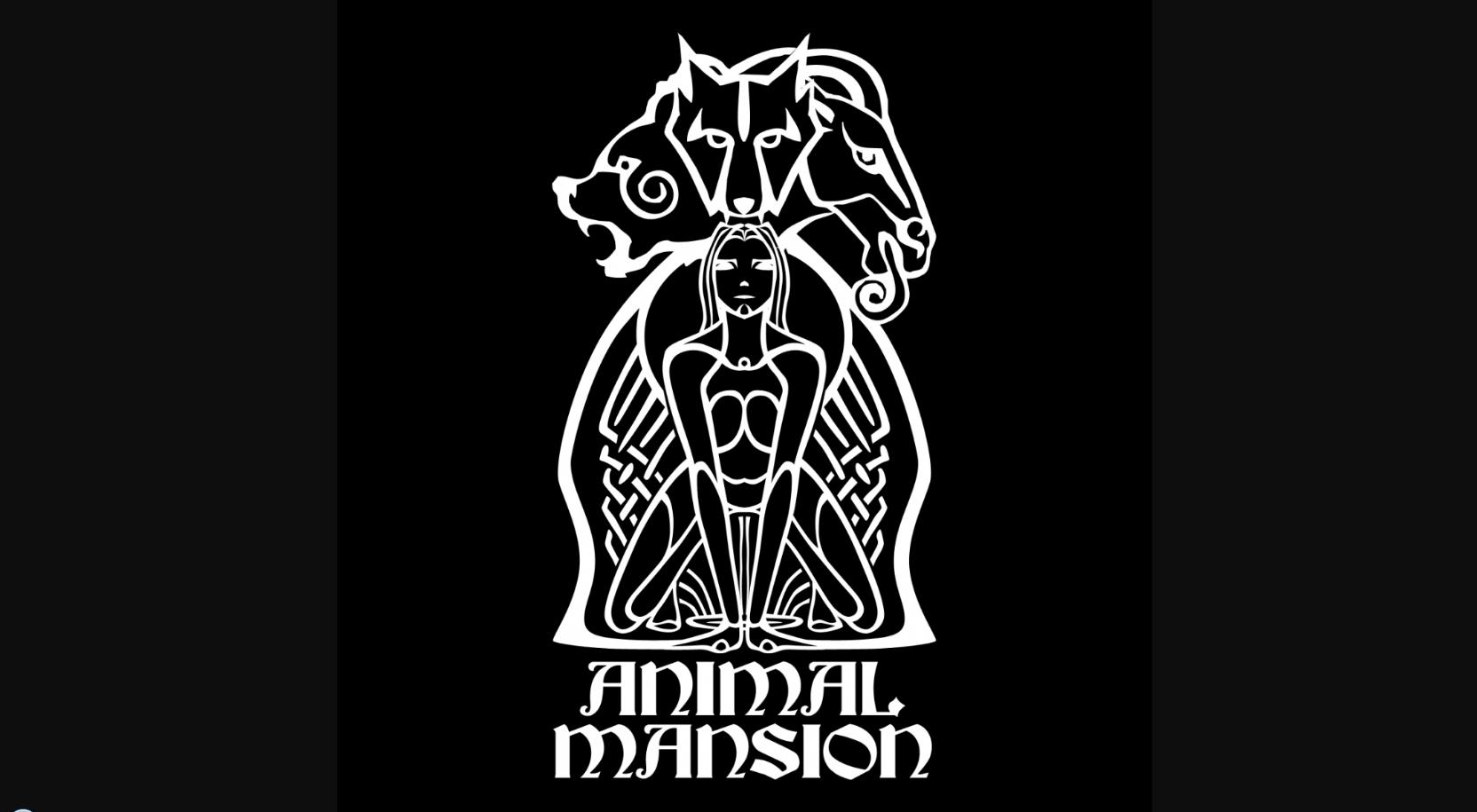 Animal Mansion V 0.6e-final-rus