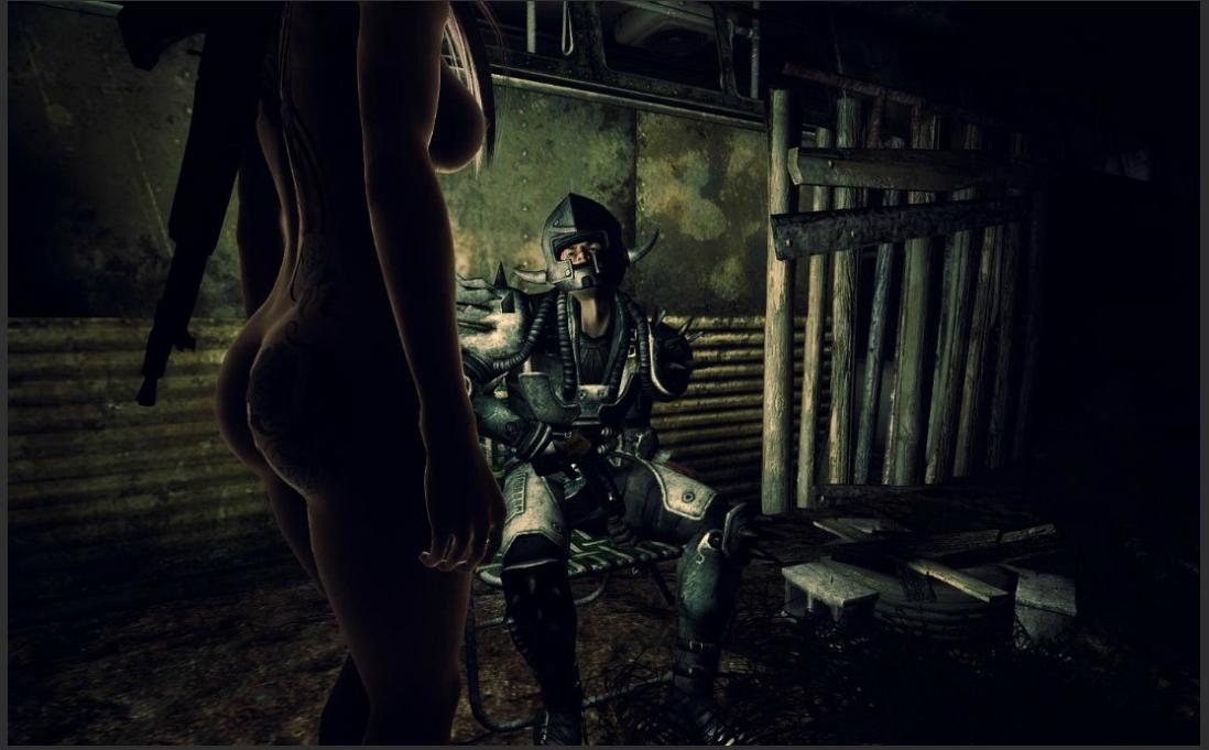 Sexout_Dog_City3-rus
