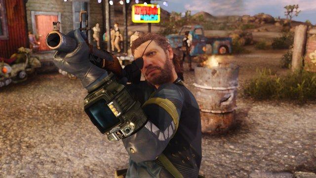 FalloutNV.exe_DX9_20180114_154827.jpg