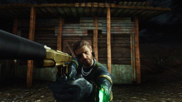 FalloutNV.exe_DX9_20180114_160028.jpg