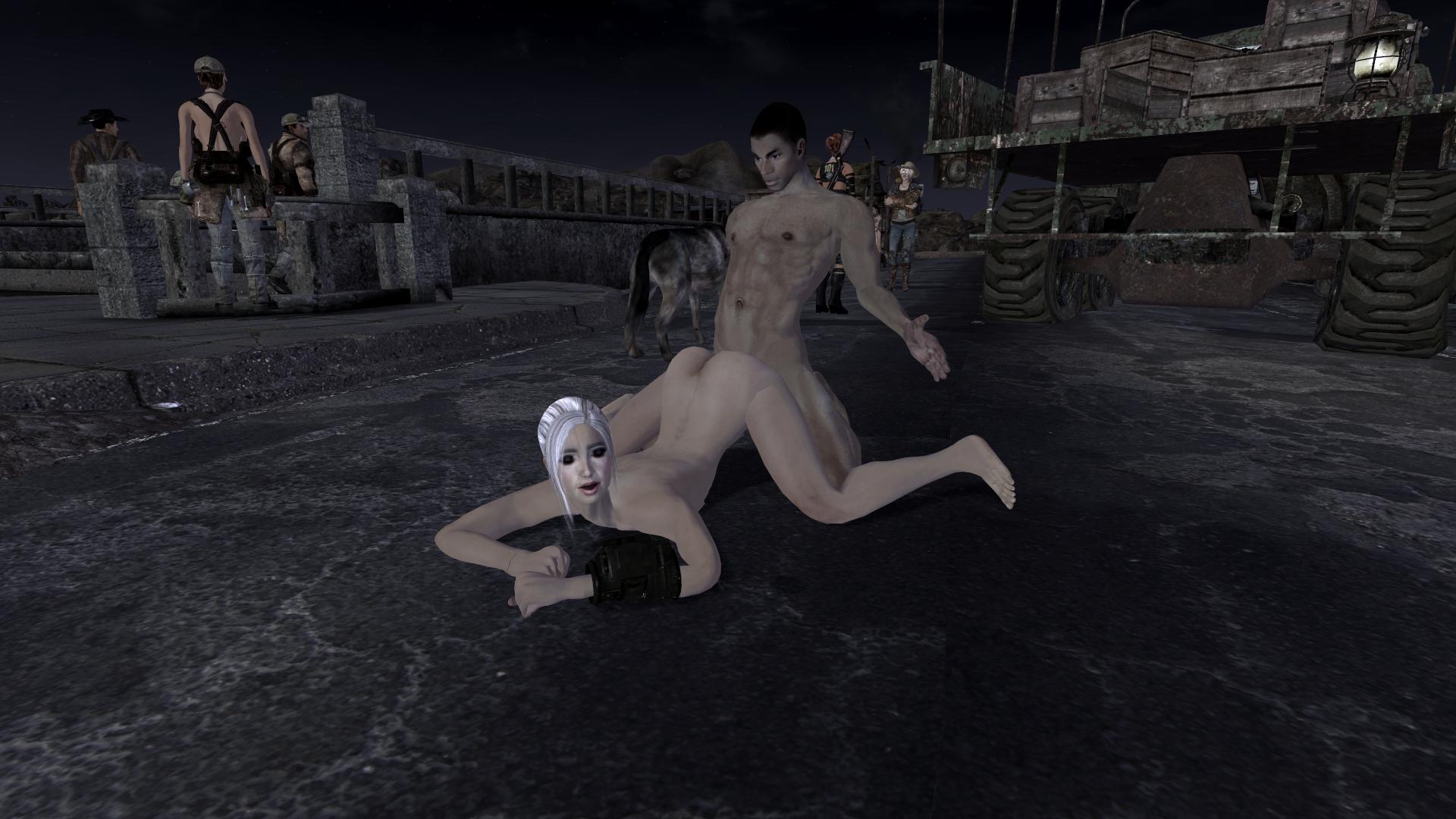 WAT для сборки Sexout 5.01