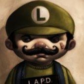 Luigi0exe