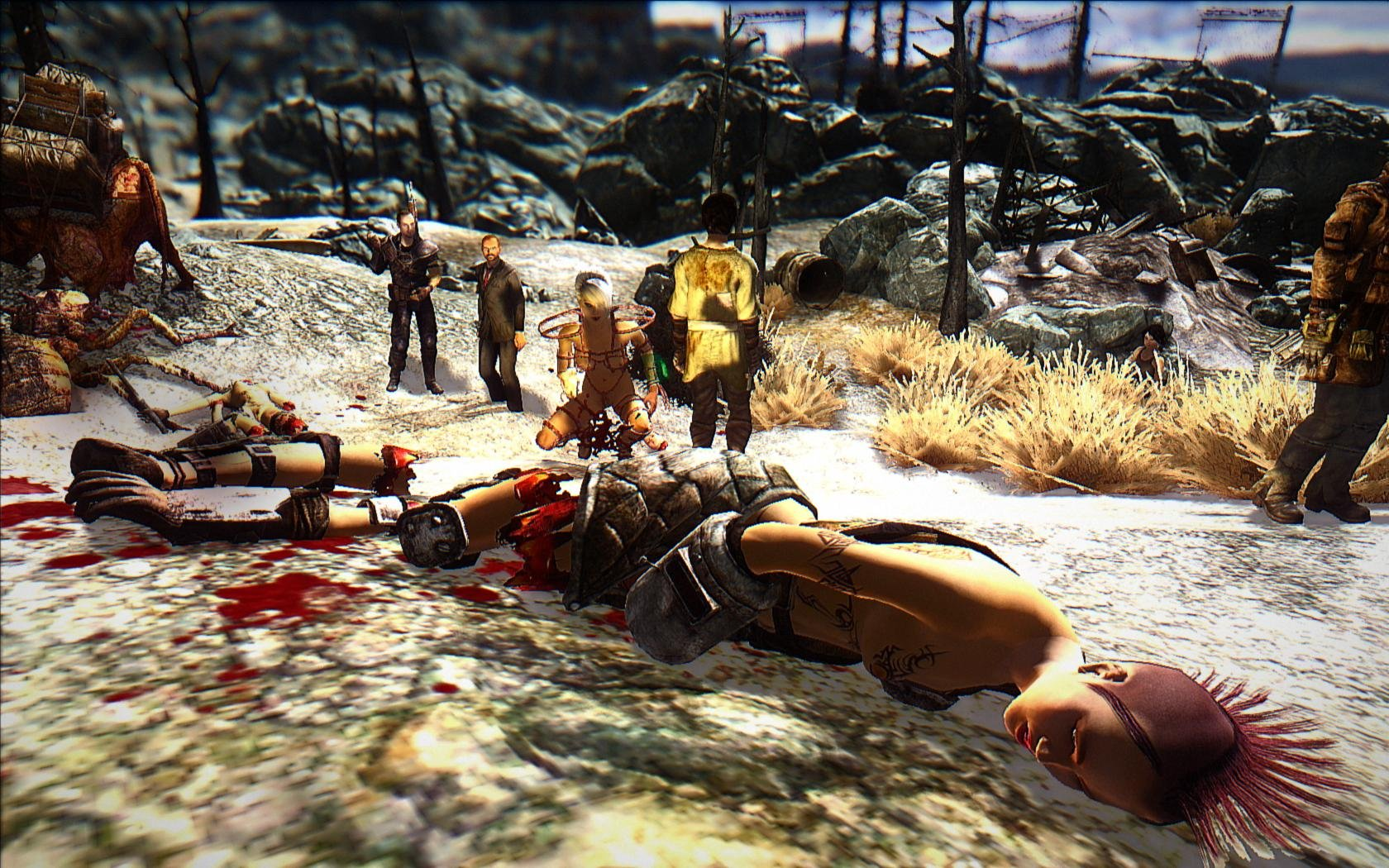 Fallout3 2018-10-19 18-22-24-83.jpg