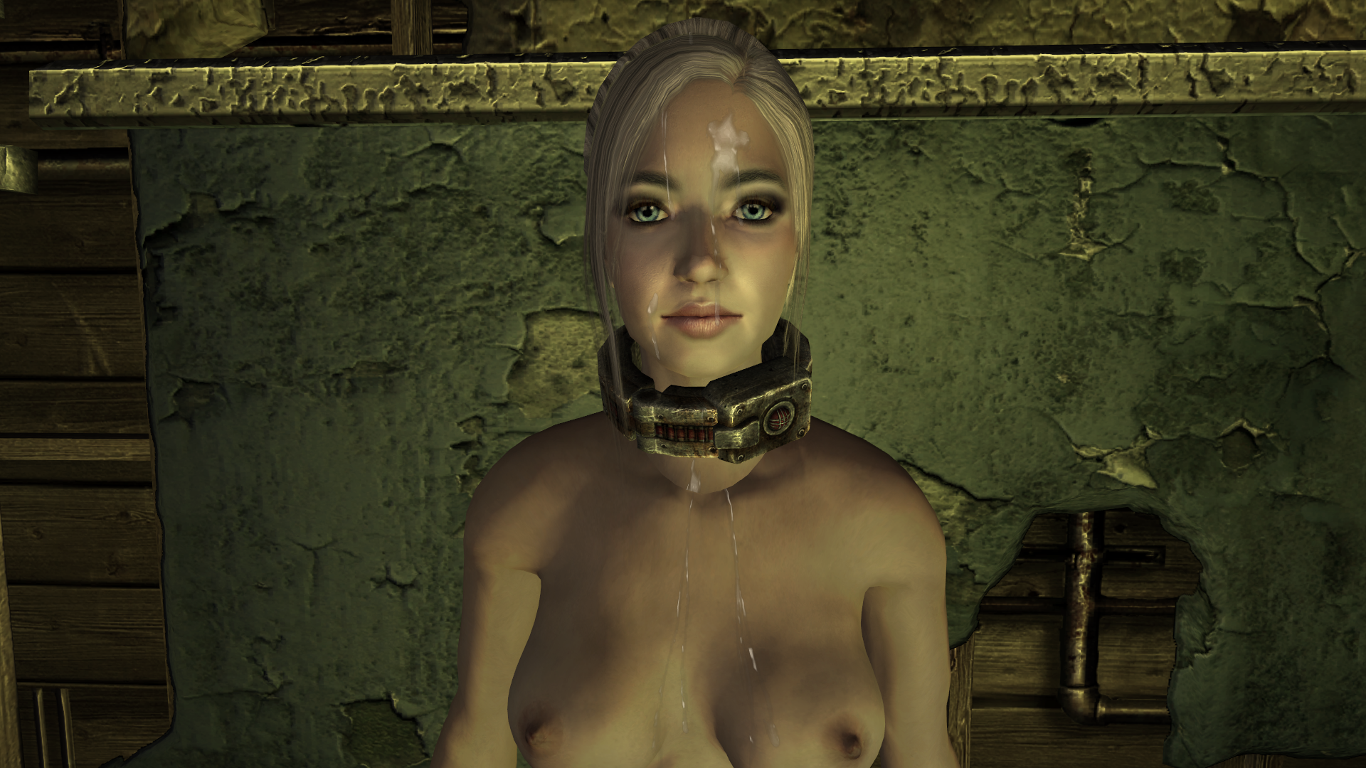 Fallout - New Vegas Screenshot 2018.10.25 - 20.26.20.78.png