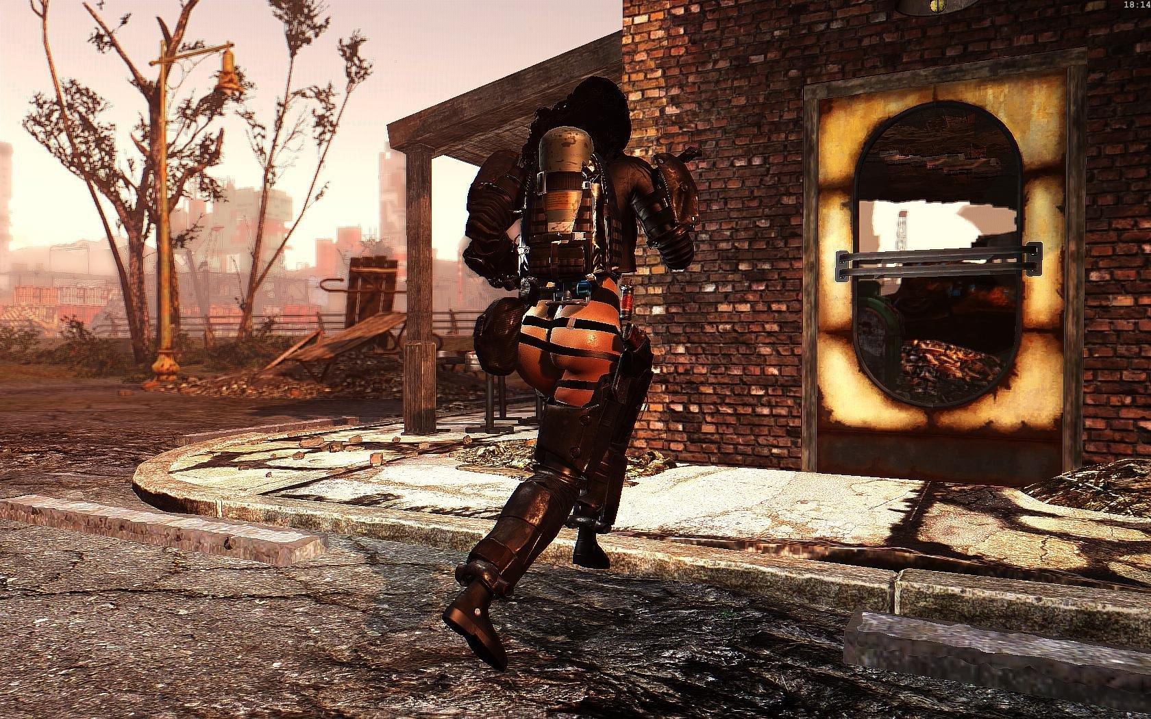 Fallout4 2018-10-27 18-14-23-55.jpg